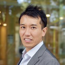 Prof .Dr. Yusuke Yamauchi