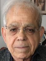 Prof. Dr. A.C. Martin