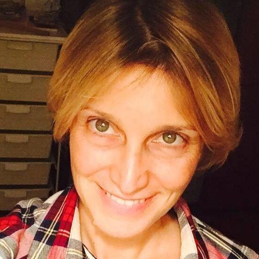 Dr. Francesca Federico