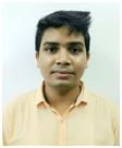 Dipak Mazumdar