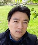Prof. Wenwu Wang