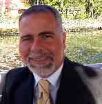 Dr. Arlan da Silva Goncalves