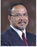 Prof. Ramli Bin Nazir