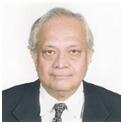 Dr. Prof. Bikash Sinha