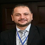 Dr. Salama A. Mostafa