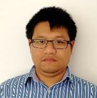 Dr. Guanyu Deng