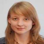 Dr. Anna Markowska