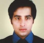 Dr. Talha Ali Khan