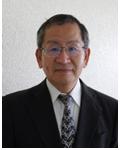Dr. Tsutomu Tsuboi