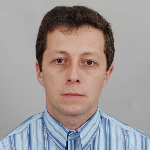 Prof. Georgi Zhelezov