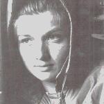 Dr. Mirela Olympia Fagarasan Palmer