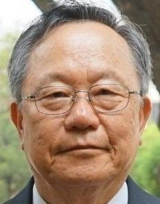 Prof. Do Y. Yoon