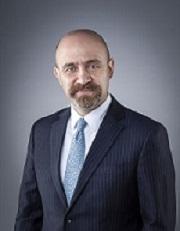 Dr. Hassan S. Bazzi