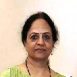 Dr. Pratima Parashar Pandey