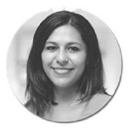 Catya Zuniga Alcaraz