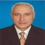 Prof. Dr. Nihat Dilsiz