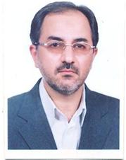 Dr. Mohammad Rabbani Khorasgani