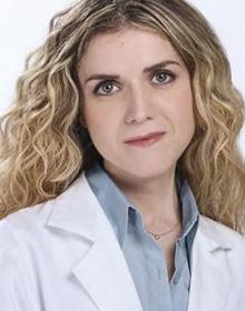 Prof. Dr. Ilaria Cacciotti