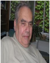 Prof. Mark Bomberg