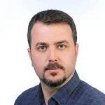 Prof.Dr. Hasan Saygili