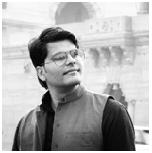 Dr. Subash Chandra Sonkar