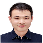 Prof. Chuanhai Chen