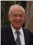 Prof.Dr. Daniel E. Morse