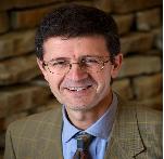 Prof.Luigi Puglielli