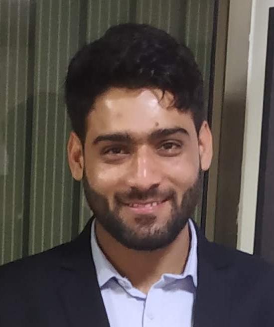 Dr. Abdul Saleem Mir