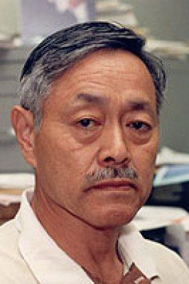 Prof. Dr. Yukio Tomozawa