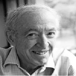 Prof. Dr. Irwin Shapiro