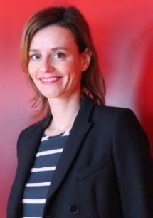 Sylvia Stocker
