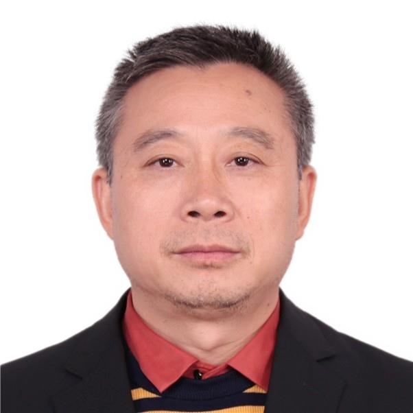 Prof. Dr. Daowen Qiu