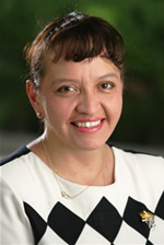 Dr. Rosa Maria Guadalupe Garcia-Castela