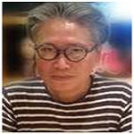 Prof. Dr. Lang Tran