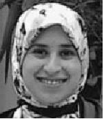 Dr. Salahdine Fatima