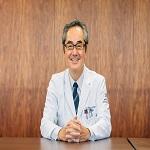 Prof. Dr. Takuya Tsunoda