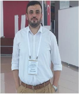 Dr. Elmhamdi Abdelhakim