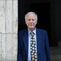 Prof. Dr. Brunello Tirozzi