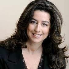 Dr. Sabine Hazan,