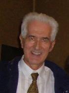 Prof. Federico Palmonari