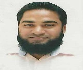 Prof. Dr. Ghulam Md Ashraf