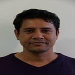 Dr. Ashraf Dewan