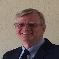 Dr. Daniel R. Henderson