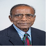 Dr. Desineni Subbaram Naidu