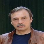 Prof. Dr. Vasily Yu. Belashov
