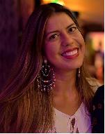 Dr. Albuquerque Priscilla Barbosa Sales
