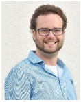 Dr. Wouter Maijenburg