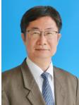 Prof. Bao-Ping Zhang