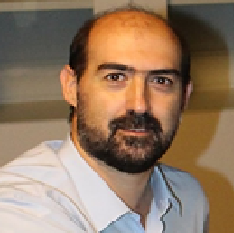 Dr. Raul Arenal